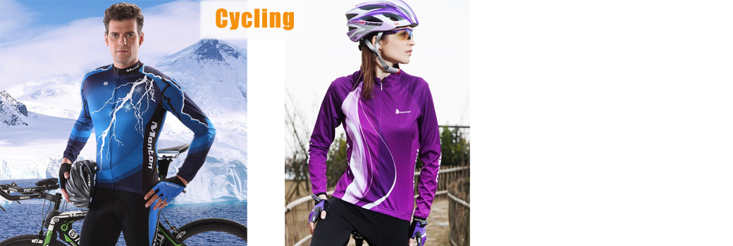 cycling-banner